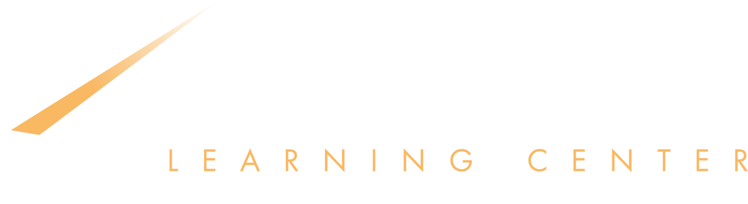Breakthrough Learning Center